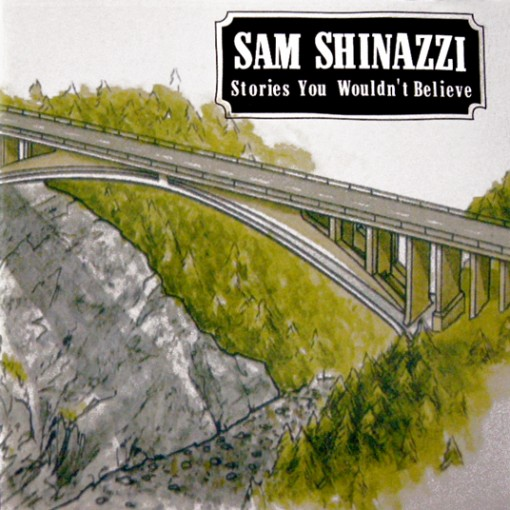 Sam-Shinazzi-Stories_CD