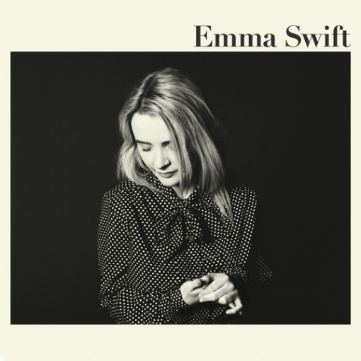 EmmaSwift_CD