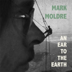 An Ear To The Earth