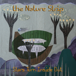 Naturestrip_CD