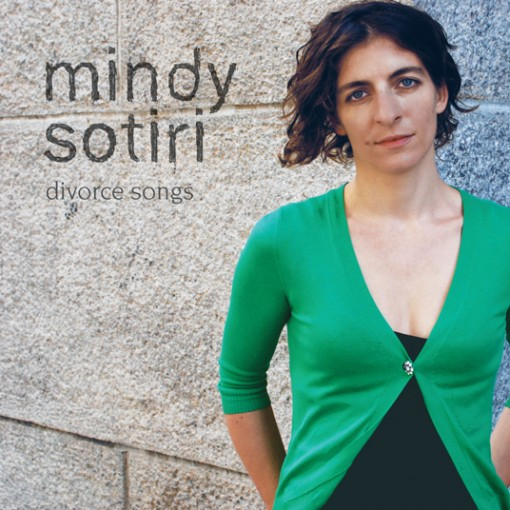 Mindy Sotiri DS_CD