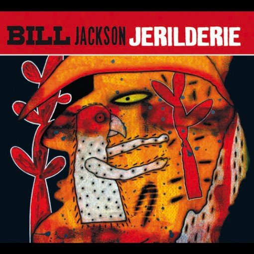 BillJackson_jerilderie-CD
