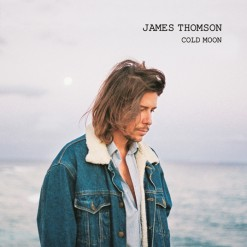 J_Thomson-ColdMoon-CD