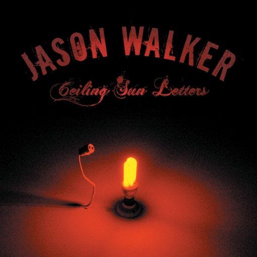 Jason Walker CSL_CD