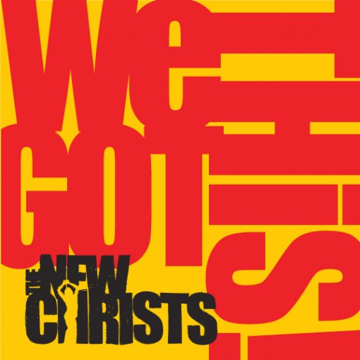 NewChrists-WGT_CD