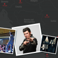 Balkan_Elvis_Inside_1